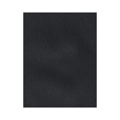 LUX 13 x 19 Paper 500/Box, Midnight Black (1319-P-B-500)