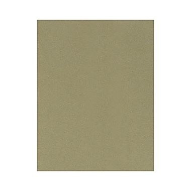 Lux Paper 13 x 19 inch, Moss 250/Pack