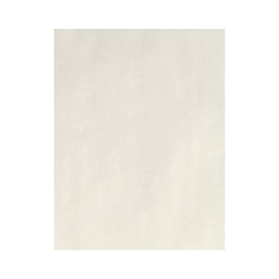 Lux Cardstock 8.5 x 11 inch Natural 100% Recycled 1000/Pack