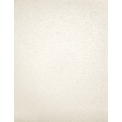 LUX 13 x 19 Cardstock 500/Box, Quartz Metallic (1319-C-M08-500)