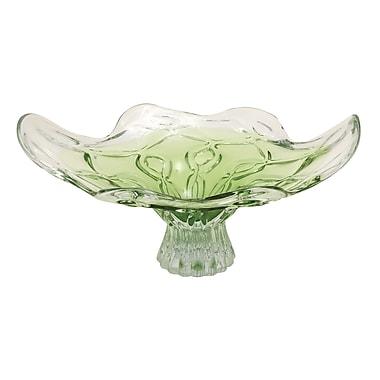 Woodland Imports Decorative Bowl