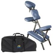 NRG Massage Chair; Agate