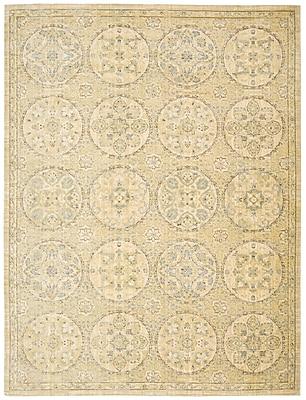 Barclay Butera Moroccan Dune Rug; Rectangle 7'3'' x 9'9''