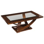 Stein World Central Park Coffee Table