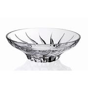 Lorren Home Trends Trix RCR Fruit Bowl