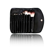 Bellapierre 10 Piece Professional Brush Set