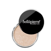 Bellapierre Loose Shimmer Powder Champagne
