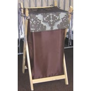 Blueberrie Kids Chandler Laundry Hamper