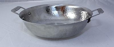 Bon Chef Cucina 10'' Frying Pan WYF078277577669