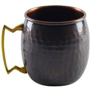 Ten Strawberry Street Antique 17 Oz. Mug