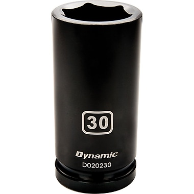 Dynamic Tools 3/4