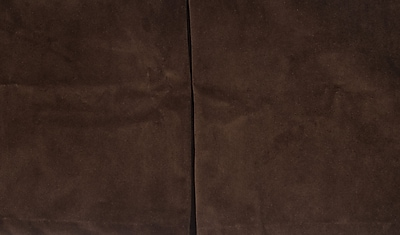 Wooded River Hudson Bed Skirt; Full