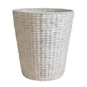 LaMont Makatea Waste Baskets