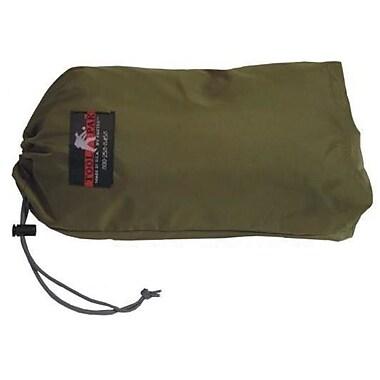 ToolPak Stuffbag; 15'' H x 17'' W x 0.5'' D