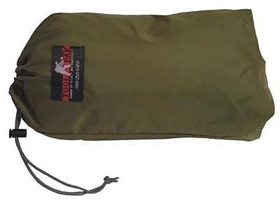 ToolPak Stuffbag; 17'' H x 21'' W x 0.5'' D