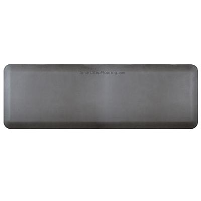Smart Step® Supreme Polyurethane Anti-Fatigue Mat, 72