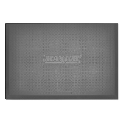 Smart Step® Maxum™ Polyurethane Anti-Fatigue Mat, 36
