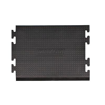 Smart Step® Maxum™ Polyurethane Anti-Fatigue Puzzle Piece Mat, 36
