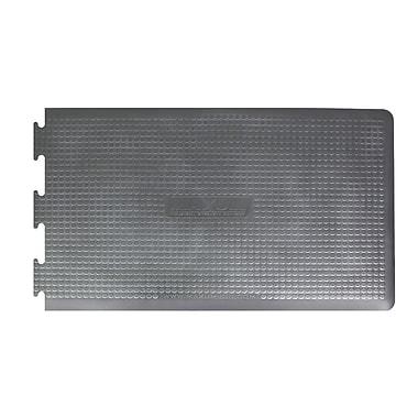 Smart Step® Maxum™ Polyurethane Anti-Fatigue Puzzle Piece Mat, 60