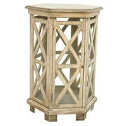 Crestview Brookline End Table