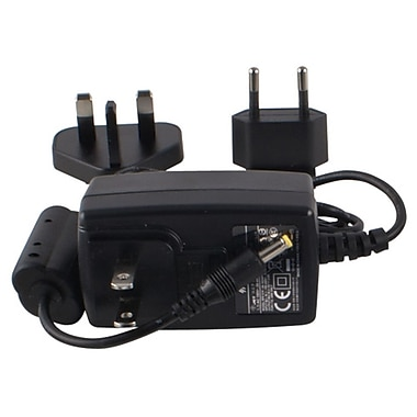 Wasp Replacement Ac Power Supply For Wdt3200/3250 Series Barcode Scanners