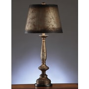 Crestview Olden 34.5'' Buffet Lamp