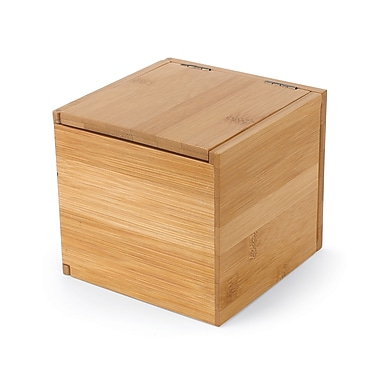 Umbra Tuck Box, Natural