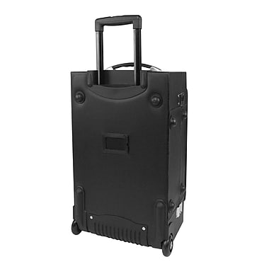 "Bond Street Business Case On Wheels, 14.25"" x 23.5"