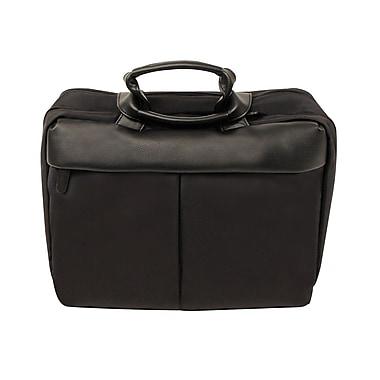 Bond Street Executive Briefcase for 14