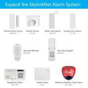 SkylinkNet Wireless Motion Sensor