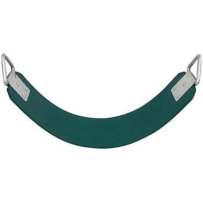 Swing Set Stuff Commercial Rubber Belt Swing