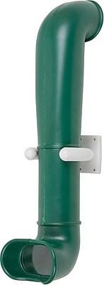 Swing Set Stuff Playground Periscope; Green