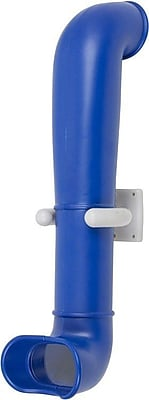 Swing Set Stuff Playground Periscope; Blue WYF078277604355