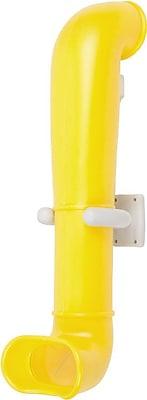 Swing Set Stuff Playground Periscope; Yellow