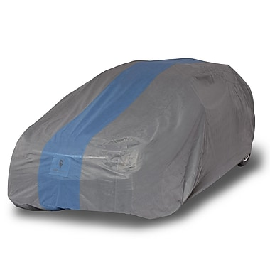 Duck Covers Defender Automobile Cover; 55'' H x 60'' W x 184'' D