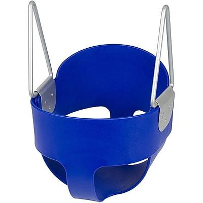 Swing Set Stuff Highback Full Bucket Swing