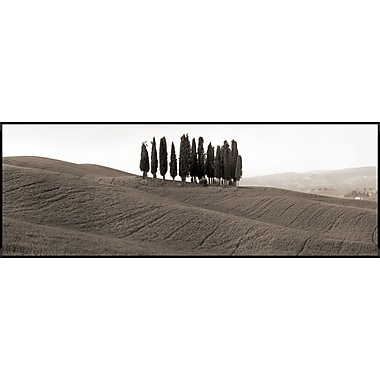 PTM Images Toscana Photographic Print