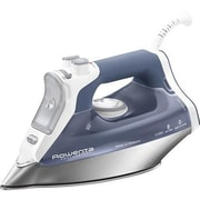 Rowenta Professional Steam 1715W Iron
