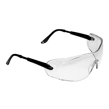 3M Occupational Health & Env Safety Protective Eyewear