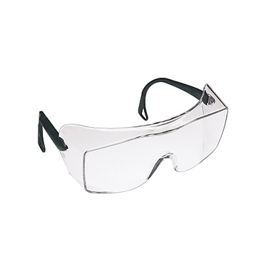 3M Occupational Health & Env Safety Universal Safety Glasses