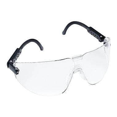 3M Occupational Health & Env Safety Medium Protective Eyewear 20/Case