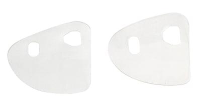 3M Protective Eyewear Slip-On Side Shields