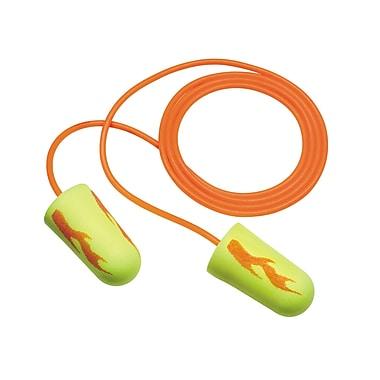 3M Occupational Health & Env Safety Neon Blasts Corded Earplugs
