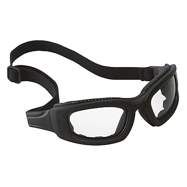 3M Occupational Health & Env Safety Goggle