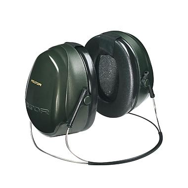 3M Occupational Health & Env Safety Behind-the-Head Earmuffs
