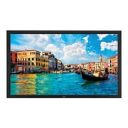 NEC Multisync V652 65 inch Class (64.5 inch Viewable) LED Display by
