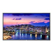 NEC Multisync V801 80 inch LED Display by