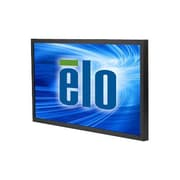 "Elo 42"" 1080p FullHD LED-Backlit LCD Monitor - E000444 - Black"