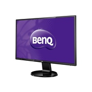 "BenQ 27"" 1080p FullHD LED-Backlit LCD Monitor - GW2760HS - Glossy Black"