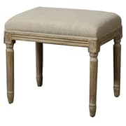 New Pacific Direct Madeline Stool